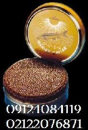 Golden Caviar01
