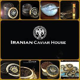 www Iraniancaviarhouse ir