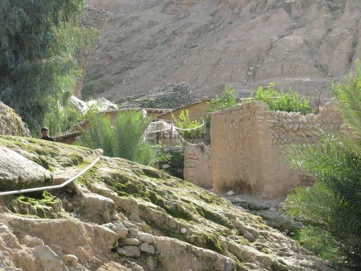 روستای باصفا