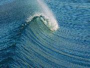 دریا - ساحل