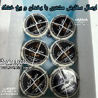 Negar 24092019 010853