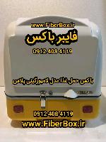 Negar 11032019 235851