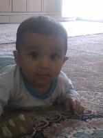 سامان جان
