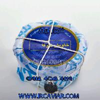 Negar 11022018 002901